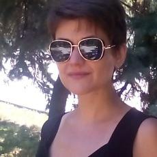 Фотография девушки Ната, 39 лет из г. Донецк