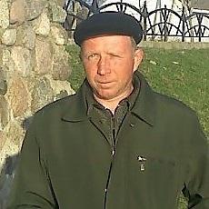 Фотография мужчины Эдуард, 43 года из г. Миоры
