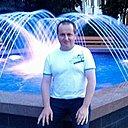 Фотография мужчины Roman, 37 лет из г. Снятын