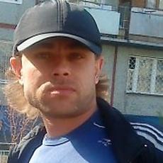 Фотография мужчины Sergei, 41 год из г. Москва