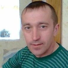 Фотография мужчины Андрей, 37 лет из г. Хойники