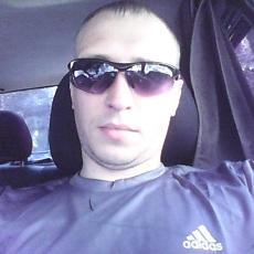 Фотография мужчины Александр, 32 года из г. Запорожье
