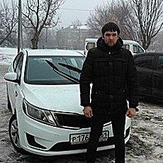 Фотография мужчины Денис, 30 лет из г. Новошахтинск