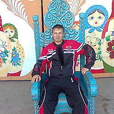 Фотография мужчины Скиф, 30 лет из г. Москва