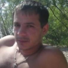 Фотография мужчины Насса, 41 год из г. Черновцы