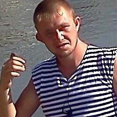 Фотография мужчины Диман, 26 лет из г. Барнаул