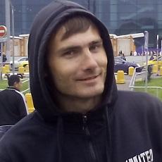 Фотография мужчины Figa, 33 года из г. Волгоград
