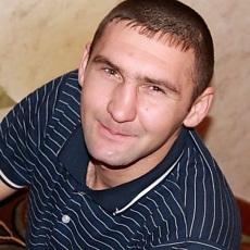 Фотография мужчины Саша, 30 лет из г. Ильичевск