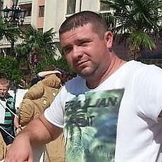 Фотография мужчины Леха, 31 год из г. Гомель