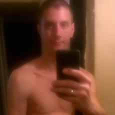 Фотография мужчины Даня, 27 лет из г. Новосибирск