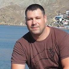 Фотография мужчины Артурпиражок, 30 лет из г. Донецк