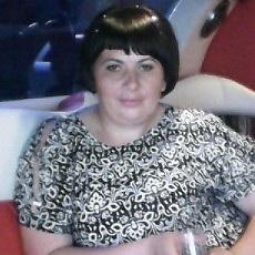 Фотография девушки Нина, 37 лет из г. Комсомольск-на-Амуре