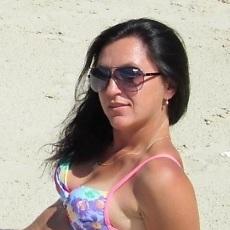 Фотография девушки Пантэра, 37 лет из г. Гомель