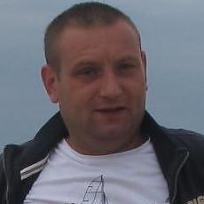 Фотография мужчины Кирилл, 35 лет из г. Гомель