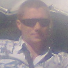 Фотография мужчины Папа Саня, 32 года из г. Новосибирск