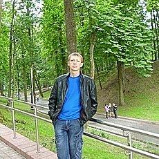 Фотография мужчины Денис, 33 года из г. Москва