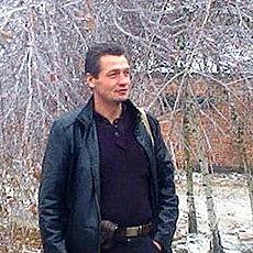 Фотография мужчины Brat, 38 лет из г. Минск