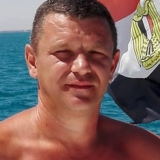 Фотография мужчины Яромир, 39 лет из г. Минск