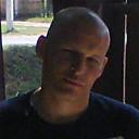 Фотография мужчины Алексей, 33 года из г. Сребное