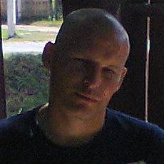 Фотография мужчины Алексей, 34 года из г. Сребное