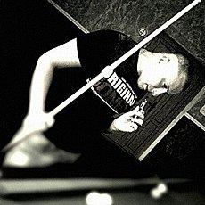 Фотография мужчины Vlad, 27 лет из г. Витебск