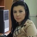 Natali, 31 год