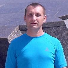 Фотография мужчины Юрка, 38 лет из г. Борисов