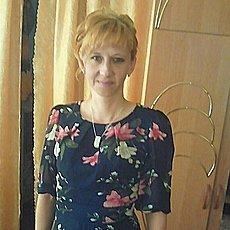Фотография девушки Meri, 33 года из г. Невинномысск