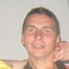 Фотография мужчины Dimon, 28 лет из г. Молодечно