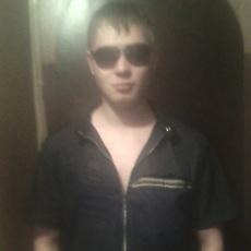 Фотография мужчины Сандрес, 19 лет из г. Комсомольск-на-Амуре
