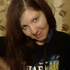 Фотография девушки Kvitochka, 28 лет из г. Кременчуг
