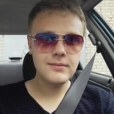 Фотография мужчины Владислав, 23 года из г. Минск
