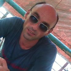Фотография мужчины Ахра, 37 лет из г. Гагра