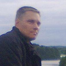 Фотография мужчины Artur, 43 года из г. Санкт-Петербург