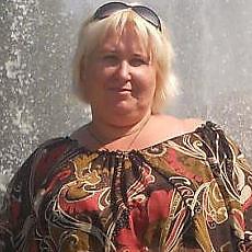 Фотография девушки Лилия, 40 лет из г. Запорожье