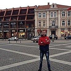 Фотография мужчины Oleg, 27 лет из г. Кобрин