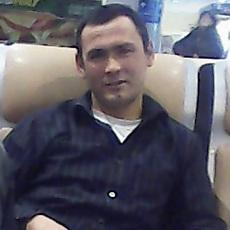 Фотография мужчины Сайфи, 39 лет из г. Коканд