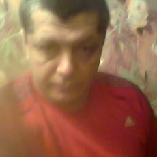 Фотография мужчины Олег, 45 лет из г. Краснодар