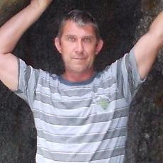 Фотография мужчины Николай, 50 лет из г. Балаклея