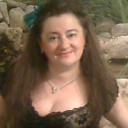 Раиса, 51 год