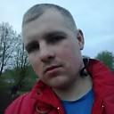 Фотография мужчины Саша, 29 лет из г. Белогорье