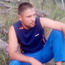 Фотография мужчины Somik, 30 лет из г. Ульяновск