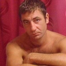 Фотография мужчины Ruslan, 35 лет из г. Борисов