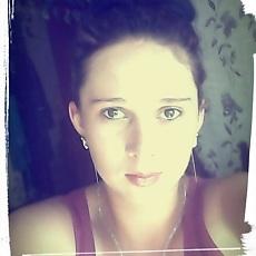 Фотография девушки Вероничка, 20 лет из г. Каракол