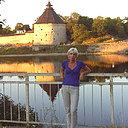 Фотография девушки Галина, 48 лет из г. Невель
