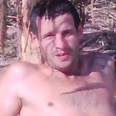 Фотография мужчины Вадимка, 29 лет из г. Москва