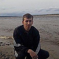 Фотография мужчины Василий, 24 года из г. Санкт-Петербург