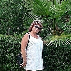 Фотография девушки Ольга, 50 лет из г. Обнинск