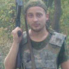 Фотография мужчины Neo, 28 лет из г. Свердловск