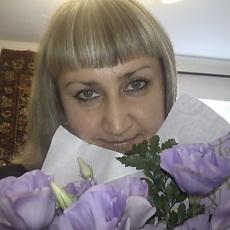 Фотография девушки Натали, 39 лет из г. Армавир